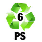 Plastic Buying Company Pvc Buyer Plastic Recycling Company